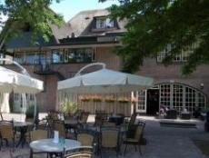 Golden Tulip Hotel De Wipselberg foto 3