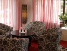 Hotel Berg En Bos foto 2