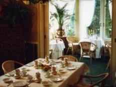 Hotel Pegasus foto 2