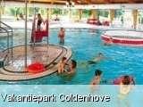 Landal Vakantiepark Coldenhove