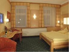 Ambient Hotel Zum Schwan foto 1