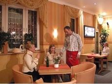 Ambient Hotel Zum Schwan foto 2