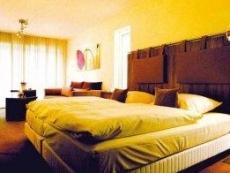 Best Western Parkhotel Oberhausen foto 1