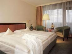 Maritim Hotel Gelsenkirchen foto 1