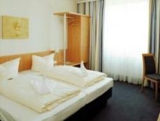 Tryp Centro Hotel Oberhausen foto 1