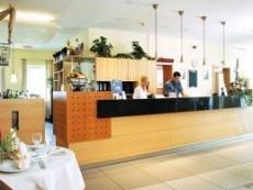 Tryp Centro Hotel Oberhausen foto 3