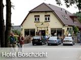 Hotel Boschzicht