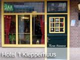 Hotel 't Klepperhuus