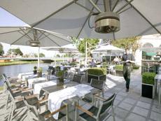 Hotel & Restaurant De Zon foto 2