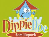 DippieDoe