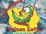 Duinen Zathe