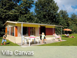 Villa Canvas