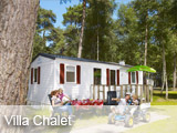 Villa Chalet