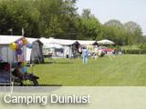 Camping Duinlust