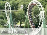 Efteling Pretpark