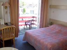 Hotel De Kroon foto 3