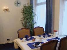 Hotel De Lindeboom foto 3
