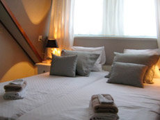 Hotel Restaurant De Joremeinshoeve foto 1