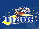Mini Europa