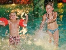 Vakantiepark Pipodorp foto 3
