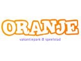 Vakantiepark Pipodorp