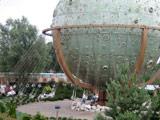 Attractiepark Ponypark Slagharen