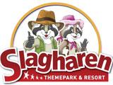 Attractiepark Slagharen - Korting