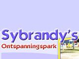 Sybrandy's Ontspanningspark