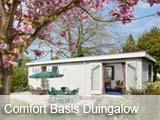 Comfort Basis Duingalow