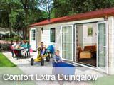 Comfort Extra Duingalow