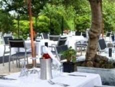 Fletcher Hotel Restaurant Duinoord foto 2