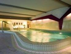 Holiday Inn Hotel Leiden foto 1