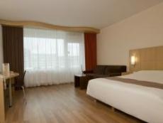Ibis Hotel Den Haag / Scheveningen foto 1