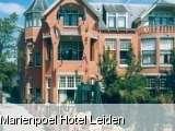 Marienpoel Hotel Leiden
