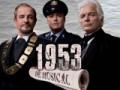 Win gratis 1953 De Musical kaartjes!