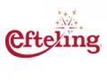 Overnachting(en) + dagticket Efteling + ontbijt: €74,50 (28% korting)!