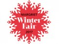 Win gratis Margriet Winter Fair kaartjes!