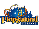 Bij aankoop van 3 Plopsa-Funcards krijg 1 funcard gratis t.w.v 79.99!