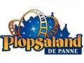 Ticket naar Plopsaland de Panne, nu voor €24,04 (35% korting)!