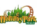 Entreeticket Holiday Park: €23,08 (35% korting)!