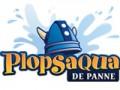 Plopsaqua De Panne: €12,99 (35% korting)!