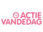 Entree + nieuwe show: € 18,95 (16% korting)!