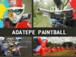 logo Adatepe Paintball