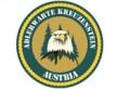 logo Adlerwarte Kreuzenstein