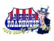 logo American Roadhouse
