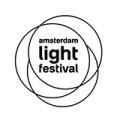 Boek nu een tour die bij jou past voor het Amsterdam Light Festival, vanaf €17.50!