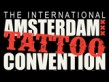 logo Amsterdam Tattoo Convention