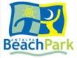 logo Antalya Beach Park