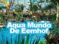Win gratis Aqua Mundo De Eemhof kaartjes!