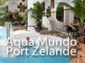Win 4 gratis Aqua Mundo Port Zelande kaartjes of een HUE lampenpakket t.w.v. € 125,-!